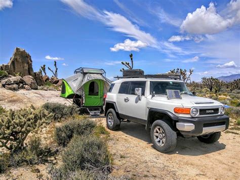 road   terrain pop  campers sylvansport