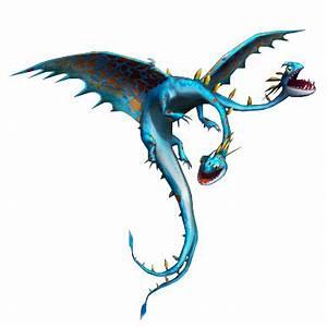 Dragons Drachen Namen : drachenz men leicht gemacht wiki ~ Watch28wear.com Haus und Dekorationen