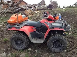 Badlands Winch Problems 3500