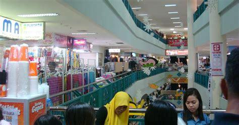 soerbeje pusat grosir surabaya pasar turi