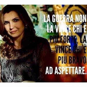 #donnaimma #gom... Camorra Quotes