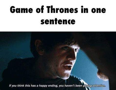 Games Of Thrones Meme - ramsay bolton needs to leave game of thrones now funny happenings and game of thrones fans