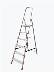 Haushaltsleiter 6 Stufen : haushaltsleiter 6 stufen tnt protools achtung r ckl ufer ~ Eleganceandgraceweddings.com Haus und Dekorationen