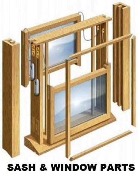 window sash kits aluminum clad kits biltbest hail damage repair parts biltbest windows