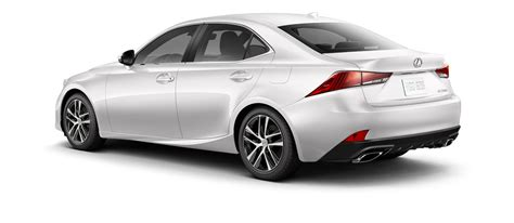 lexus is300 drawing electrical wiring diagram is300 avalon wiring diagram