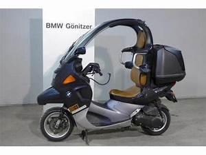 Bmw Roller Preis : bmw motorrad 125 ccm kaufen und verkaufen autoscout24 ~ Kayakingforconservation.com Haus und Dekorationen