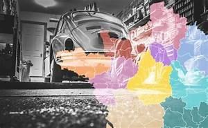 Seat La Roche Sur Yon : les tarifs en pays de la loire l 39 automobile magazine ~ Medecine-chirurgie-esthetiques.com Avis de Voitures