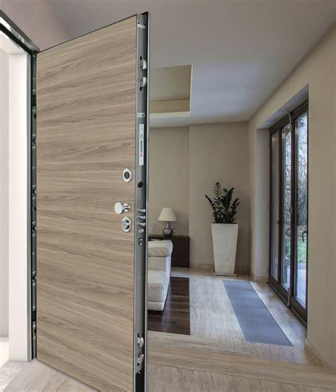 Porte Blindate Okey okey porte porte blindate su misura made in italy