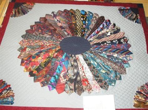 quilts for sale in newfoundland quilt patterns neckties my quilt pattern
