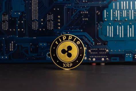 All exchangers specified in the list provide the service of exchanging bitcoin to ripple automatically. Binance Research Says Ripple (XRP) 'Best Diversifier', Bitc... - Learn Bitcoin Analysis