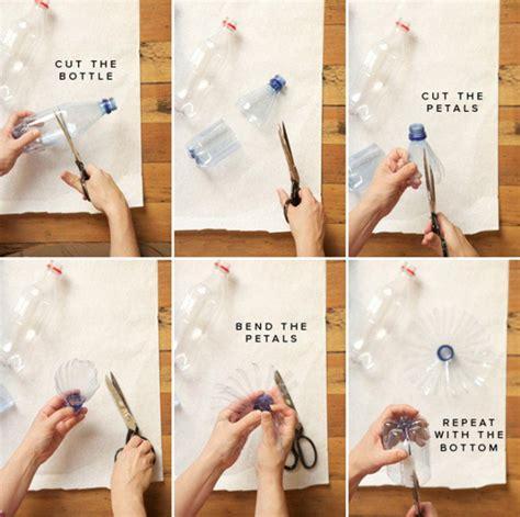 ways   plastic bottles  sustainable