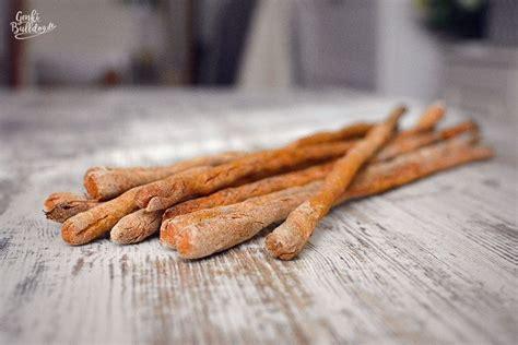 Süßkartoffel Für Hunde
