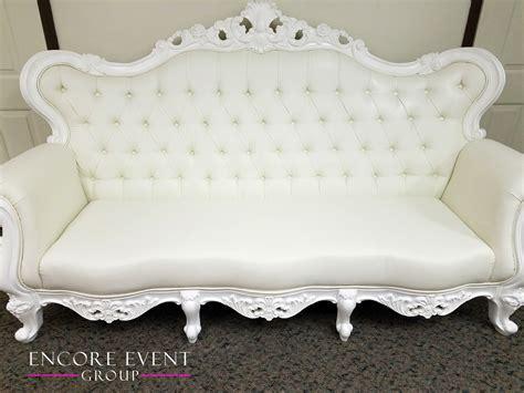 sofa elegant victorian couches  antique home furniture