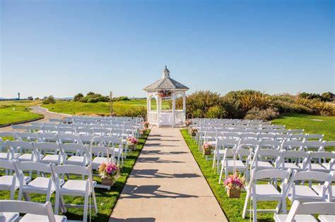bay area wedding venue wedding packages  oakland san