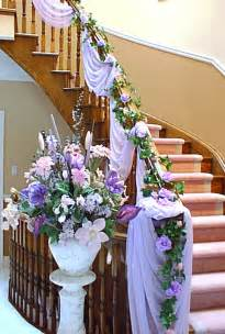 wedding decorating ideas home wedding decoration ideas decoration