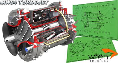 bugatti jet engine bugatti jet engine bugatti free engine image for user