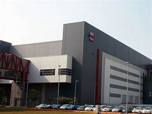 TSMC reports 2nd highest monthly sales in September ...