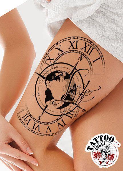 Interessante Ideenunterarm Taetowierung Weisse Taube by Die 25 Besten Ideen Zu Uhren Tattoos Auf