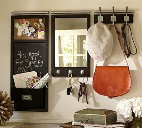 range courrier  idees pour une maison bien organisee