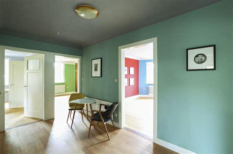 le anschließen farben le corbusier farben malerwerkstatt hachtel ihr maler im raum ka pf oder s malerwerkstatt