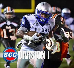 SCC Division I Football Preview 2016: Good luck surviving ...