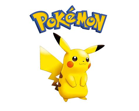 Cool Star Wars Iphone Wallpapers Pikachu Wallpaper Free Download Choice Image Wallpaper And Free Download