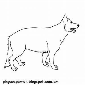 Como Dibujar Mustang Related Keywords - Como Dibujar ...