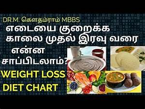 Diabetic Food Chart In Telugu Diabetes Diet Chart Pdf Tamil