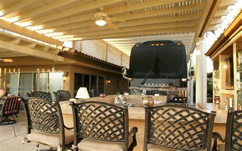 rv resort  properties coachella valley  palm