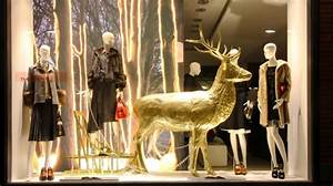 14, Ideas, For, Storefront, Window, Displays