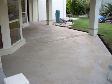 epoxy flooring outdoor outdoor patio