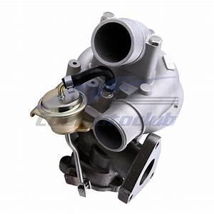 Oil Pump  Oil Pump Zd30
