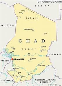 152 best images about T'Chad (Chad) on Pinterest ...