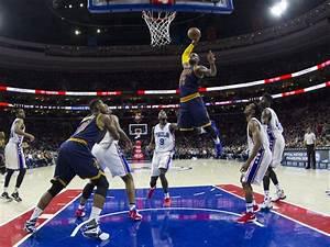 Cleveland Cavaliers vs Dallas Mavericks Predictions and ...