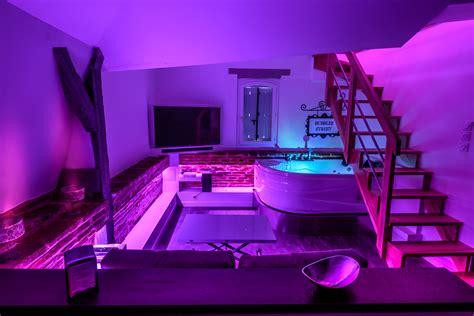 chambre avec spa privatif sud ouest frais chambre avec privatif sud ouest ravizh com