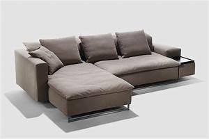 Sofa Große Liegefläche : sofa isla von signet auch als schlafsofa entdecken ~ Indierocktalk.com Haus und Dekorationen