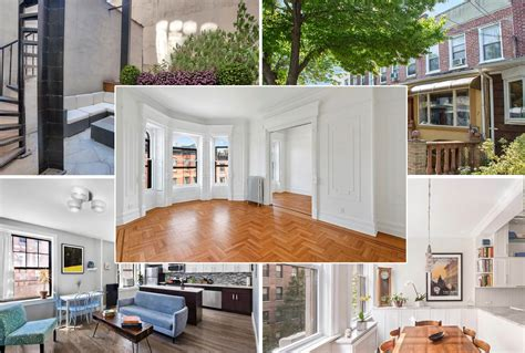 2 Bedroom Apartments For Sale In Nyc by Nyc Apartments For Sale 3 Bedroom Homes In 3 Boroughs