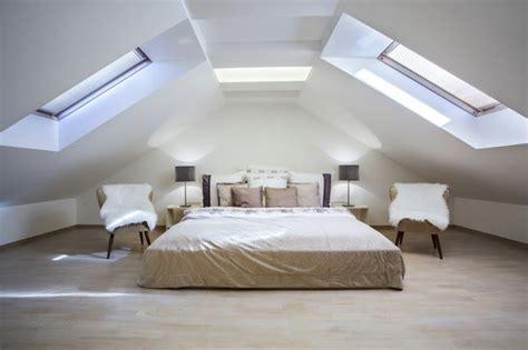 lit pour chambre mansardee photos de conception de maison elrup com