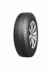 Classement Marque Pneu : tests du pneu nexen winguard snow 39 g wh2 meilleur ~ Maxctalentgroup.com Avis de Voitures
