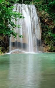 Most Romantic H... Waterfall