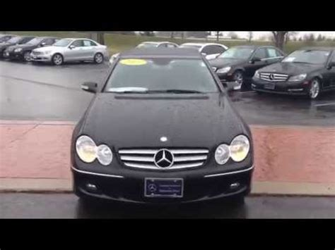 New chrysler dodge jeep & rams | crown cdjr of dublin oh. 2007 Mercedes-Benz CLK 350 from Crown Mercedes-Benz of ...