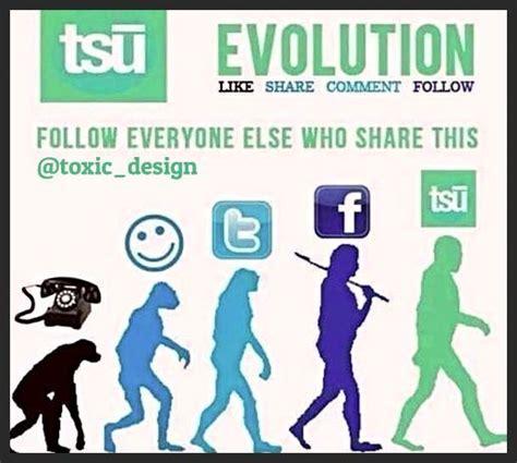 la poste si鑒e social si en escribes tsu es posible que borren tu post info taringa