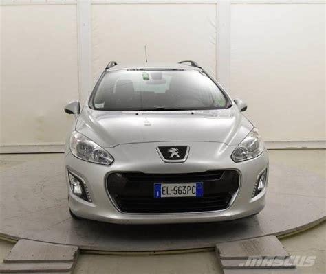 peugeot used cars usa used peugeot 308 cars price 7 883 for sale mascus usa