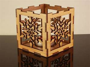 List Manufacturers of Wooden Candle Holder, Buy Wooden