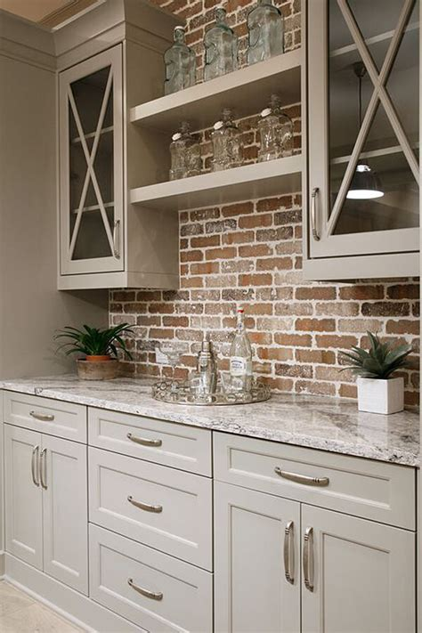 painting kitchen cabinets ideas 23 best kitchen cabinets painting color ideas and designs