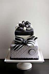 Unique 50th Birthday Cakes Men