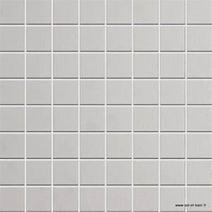 faience blanche salle de bain 17 mosaique texture 00 With faience salle de bain mosaique