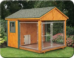 Quotrational preparednessquot the blog notes on building a for Dog house pen