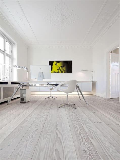 17 best ideas about light wood flooring on pinterest