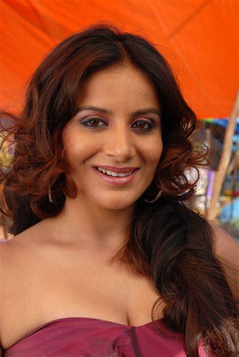 actress photo biography mallu actress